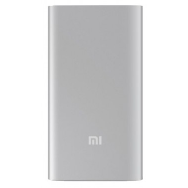 Xiaomi Power Bank 5000 mAh