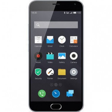 Meizu M2 mini M578M 16Gb