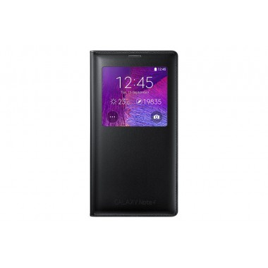 Чехол для Samsung Galaxy Note 4