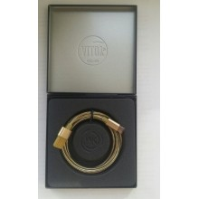 Remax Alloy Cable Micro USB