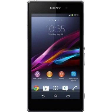 Sony Xperia Z1 16GB