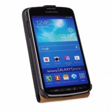 Чехол для Samsung Galaxy S4 Active i9295